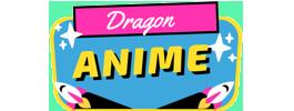 เว็บดูอนิเมะใหม่ๆ Dragon-Anime ดูการ์ตูนฟรี ดูบนมือถือ ดูผ่านเว็บ มีทั้งเมะใหม่ เมะเก่า